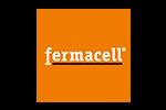fermacell beim Zillinger Bauzentrum